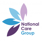 National Care Group